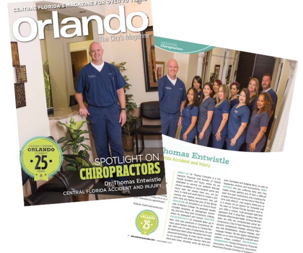 dr thomas - slide orlando magazine 3